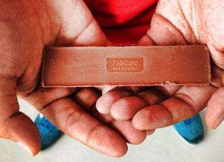 Fabcafeがバンコクに正式オープン