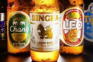 2015年3月4日(水曜日)はタイで酒の販売禁止