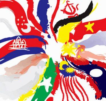 東南アジアを一気に楽しめるアセアンパス