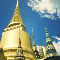 アジア旅行で役立つ3つの必須アイテム