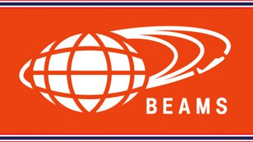 BEAMS THAILAND