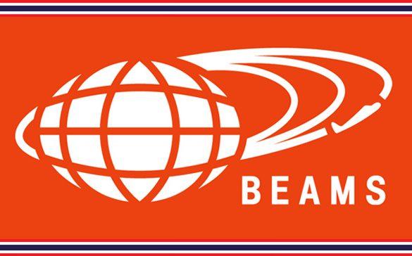 BEAMS THAILAND
