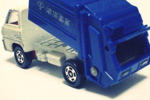 日本政府がタイの地方のゴミ問題プロジェクトに支援
