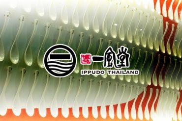 タイにある博多一風堂