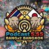 78回目-バンバンバンコク