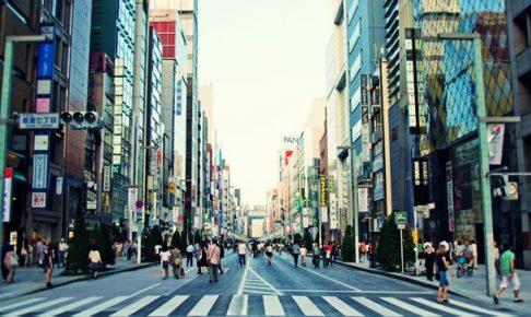 タイの日本に対する好感度調査