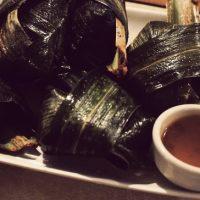 バンコクで人気のタイ料理レストラン「トンクルアン」