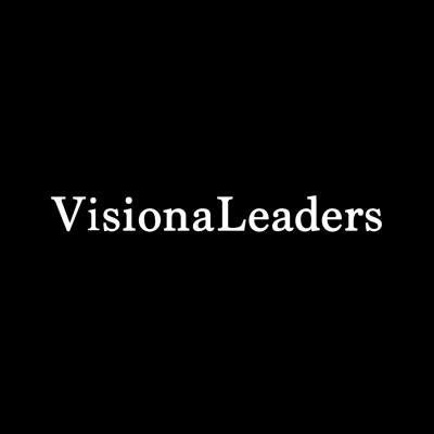 Visionaleaders