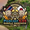 83回目-バンバンバンコク