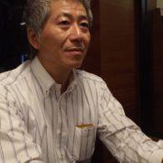 GTI (Thailand) Co.,Ltd. / 伊藤 政憲