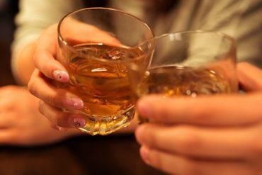 タイ全土に適応される謎の酒類販売規制