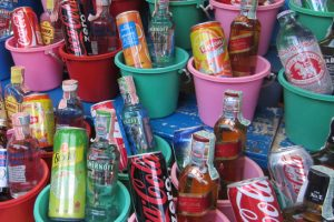タイで7月30、31日はお酒販売禁止