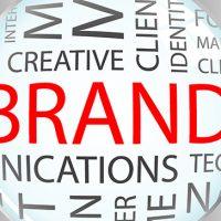 タイで影響力のある企業ブランドトップ10