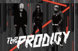 OD - THE PRODIGY & More Live