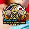 95回目-バンバンバンコク
