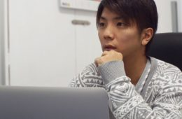 DTK AD Co.,Ltd. / 木村 好志