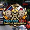 100回目-バンバンバンコク