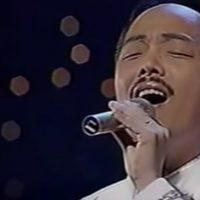 タイ人が知っている日本の音楽