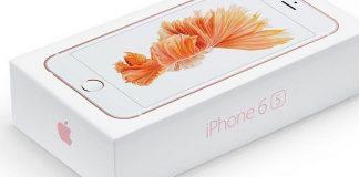 iPhone6sの熱帯魚はタイ人の作品