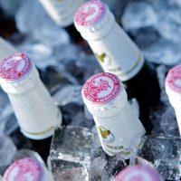 Jリーグ観戦で飲めるタイの人気ビール