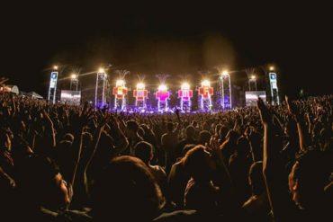 ビックマウンテンミュージックフェスティバル 7 出典:BMMF