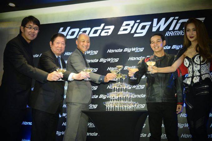 bigwing2