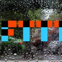 雨季シーズンにはこのアプリ