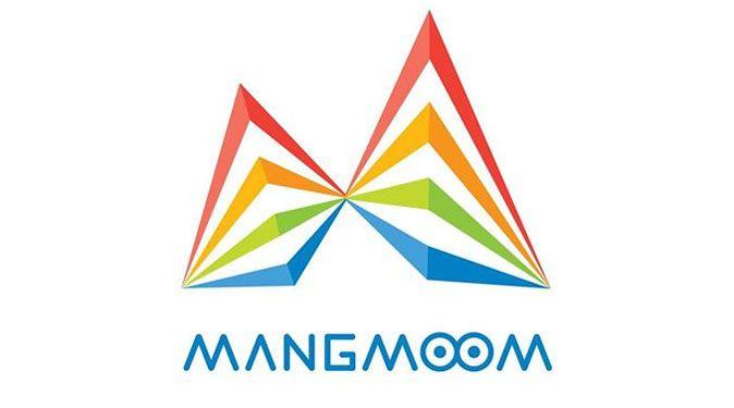 mangmoom_logo