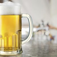 タイで始まる新たなアルコール規制