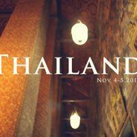 augment5 THAILAND