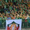 (C)Bangkok Glass FC