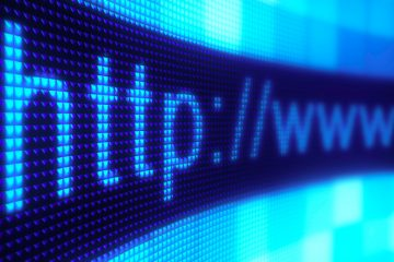 タイ政府が本格的なサイバー攻撃対策