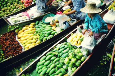 bang-nam-phueng