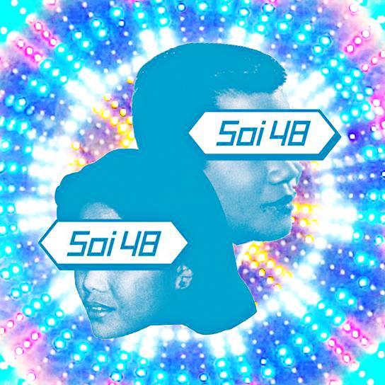 SOI48
