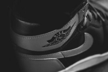 バンコクで人気の靴屋