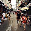 タイに暮らすこと