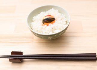 タイの日本食に未来はあるか?