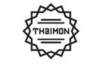 THAIMON