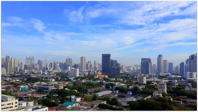 bangkok-888182_1280