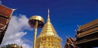 Chiangmai ©Tourism Authority of Thailand