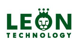 レオンテクノロジー