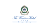 The Windsor Hotel Toya
