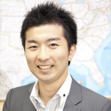 SumiSatoshi