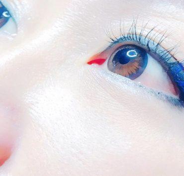 eyelash salon Seedring