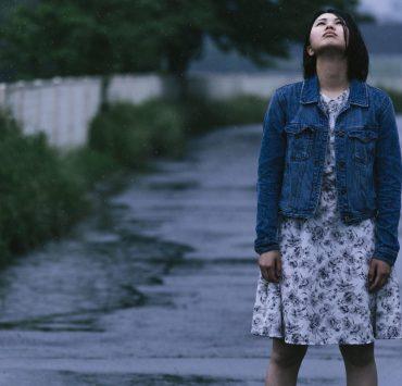 タイに暮らす独身女性の悩み