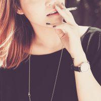 タイの有名ビーチ 11月からタバコ禁止