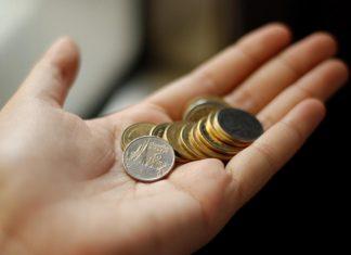 タイのリアルなお金事情