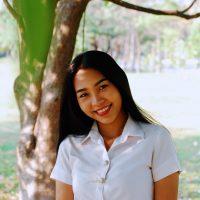 タイの大学生