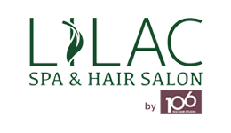Spa & Hair LiLAC by 106Hair