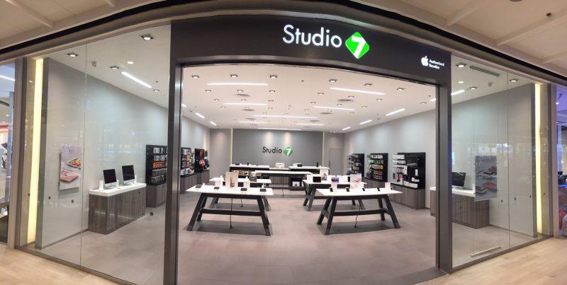 Photo by : studio7thailand.com